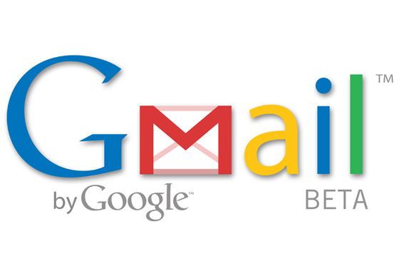 Come Creare la tua Mail su Gmail